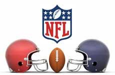 Лого на националната футболна лига