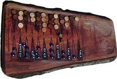 Стара табла