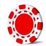 Чип за покер