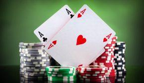Pokerstars ЕПТ
