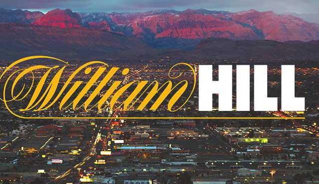 Хазартните регулатори на Невада със 7 нови спортни букмейкъри William Hill измениха правилата за залозите