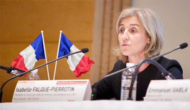 Нов хазаратен регулатор във Франция
