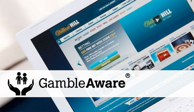 Спиране достъпа на деца до хазартни реклами