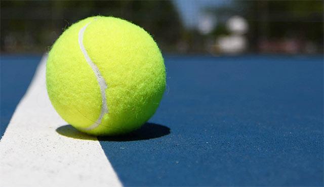 Манипулирани тенис мачове в Беларус