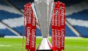 Bet365 отмени залозите за шампион в Шотландия