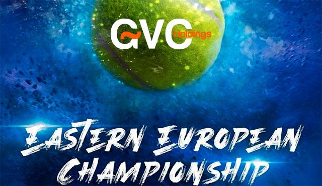 GVC тенис турнир с Янко Типсаревич