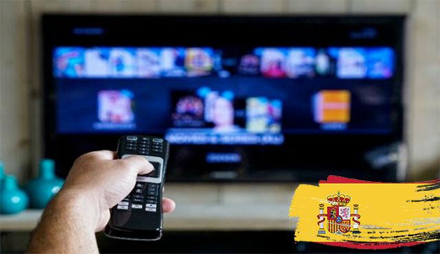 Отново позволяват хазартните реклами в Испания