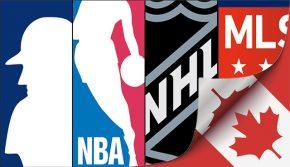 Спортна коалзиция за легални залози в Канада