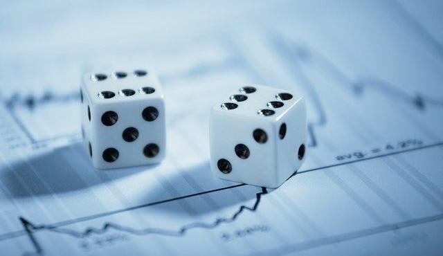 Букмейкъри и онлайн казина инвеститори