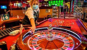 Пандемията и хазартния бизнес в Италия